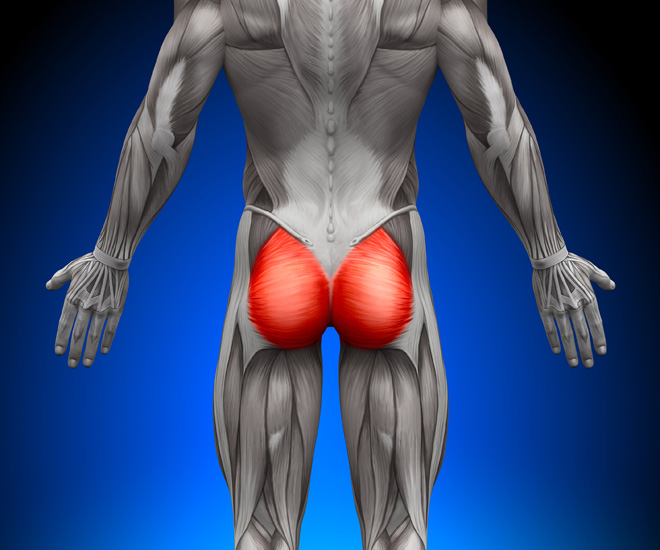 Testosterone Pellets in and near Tampa Florida