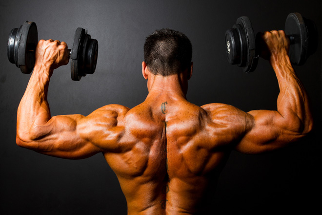 Natural Growth Hormone Boosters  in and near Wesley Chapel Florida